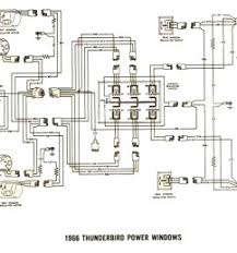 mf40 tractor ignition switch wiring diagram 1968 cadillac wiring mf35 wiring diagram automotive wiring diagrams ih 1086 wiring diagram mf 175 wiring diagram automotive wiring