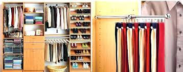 bedroom wall closet systems. Plain Systems Bedroom Wall Closet Designs System Extraordinary  Custom Closets From Amazing Intended Bedroom Wall Closet Systems S