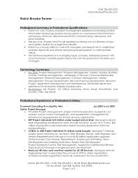 Mediation Agreement Template Template Mediation Agreement Template New Example Resume Summary 22