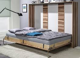small double murphy bed. Interesting Murphy Small Double Wall Bed And Small Double Murphy Bed E