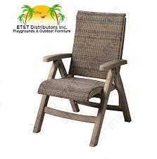 wicker folding chair white wicker folding chairs