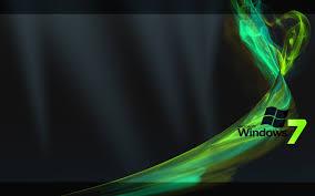 Windows 7 Wallpaper Desktop for Desktop ...