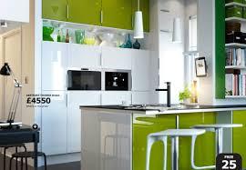 home furniture design ideas. stylish home furniture design ideas kitchen