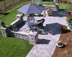 outside patio designs 51 best patio designs images on pinterest
