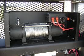 champion winch parts diagram champion image wiring champion 10000 lb winch wiring diagram champion auto wiring on champion winch parts diagram