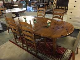 broyhill farmhouse dining table image collections dining table set with broyhill farmhouse dining table