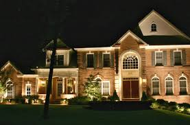 landscape lighting manufacturers list and 10 benefits of ground lights outdoor warisan with m beautiful architectural stylish decorative fabulous