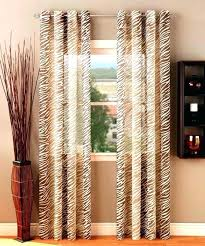 brown living room curtains. Curtains For Brown Living Room Endearing Sheer Burgundy Inspiration With .