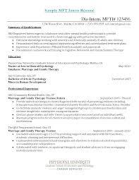 Ideas Of Diabetes Nurse Educator Cover Letter In Sample Proposal