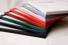 Рамки а разноцветные для грамот дипломов сертификатов фото  Рамки а4 разноцветные для грамот дипломов сертификатов фото