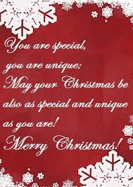 Christmas Quotes About Love Classy Christmas Quotes For Friends Pelfusion