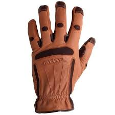 Small Picture Top Buys For Outdoor Living southern living skydiving gloves