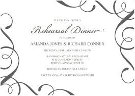Wedding Invitation Template Publisher Free Publisher Wedding Invitation Templates 550 Free Weddingbest