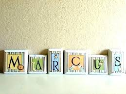wall art letters letters for wall decoration wooden wall art letters wall art letters pictures nursery wall art letters  on wall art letters with wall art letters framed letter wall art via wooden wall art letters