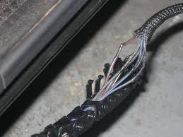 fuse box honda odyssey 2002 fuse wiring diagrams