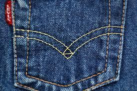 Learn The 7 Key Details From Levis Jeans Back Pocket Long John