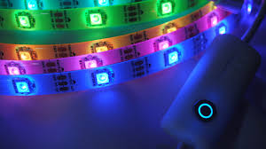 home led lighting strips. Simple Home Dazzle Your Friends And Guests With A Personalized Home Light Show Browse  Popular Patterns Or Intended Home Led Lighting Strips O