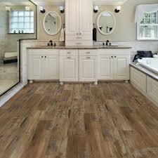 appealing lifeproof vinyl flooring barkbabybark home decor characteristics of lifeproof