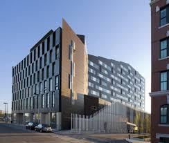 modern office architecture design. Modern Architecture Office Design E