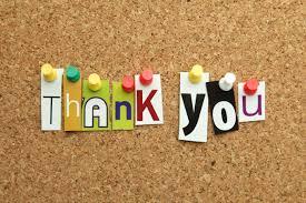 staff appreciation engage alumni thankyou