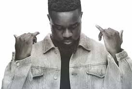 Itunes Global Charts Sarkodie Dominates Global Itunes Charts With Highest Album