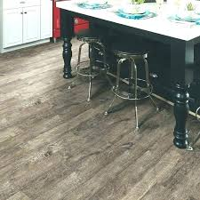 luxury vinyl plank flooring reviews floors 6 x home depot lifeproof rigid core v
