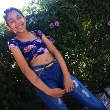 Alexa Mercado (@Queen_aalexa)   Twitter