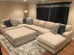 ashley furniture enola sectional.  Enola Open In The AppContinue To Mobile Website To Ashley Furniture Enola Sectional