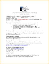 Resume Letter Sample For Ojt Sle Resume Ojt Engineering Students Of