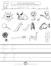 F Sound Coloring Sheets Sound Waves Coloring Pages Christmas