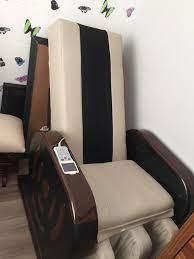 Elazığ Merkez içinde, ikinci el satılık Masaj yatağı /5 yıll