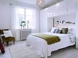 Small Bedroom Makeover Bedroom Small Apartment Bedroom Decorating Ideas Studio