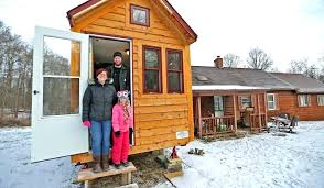 tiny house for family of 4. Tiny House Family For Of 5 Super Design Ideas 4 L
