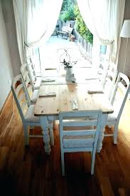 country table and chairs french country kitchen table and chairs french country dinette sets french country table and chairs small french country round