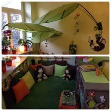 jungle themed furniture. Safari Bathroom Decor Jungle Themed Room African Bedroom Ideas Creative Design For Baby Unit Of Black Furniture