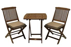 furniture folding patio table chair fold up and chairs engrossing dinette dining metal small cosco