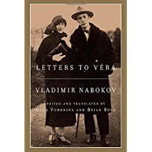com vladimir nabokov essays correspondence letters to vatildecopyra