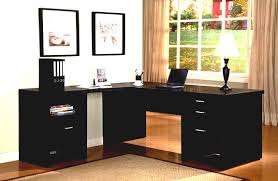 inexpensive office desk. Unique Inexpensive Dark Wenge Matte Finish Contemporary Office Desk Intended Inexpensive