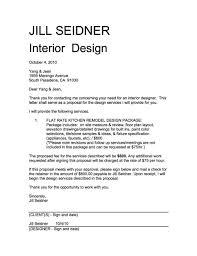 Interior Decorator Resume Sample Designer Samples Design Pdf