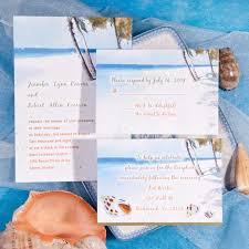 modern blue beach theme printable online destination wedding Wedding Invitations Uk Online modern blue beach theme printable online destination wedding invites ewi052 as low as $0 94 cheap wedding invitations uk online