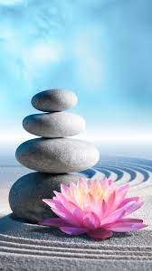 Buddha und Zen ...