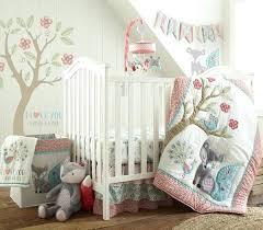 levtex baby bedding willow all nursery web room