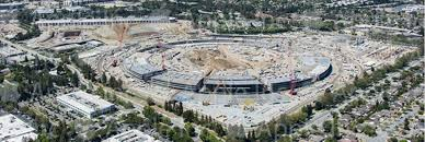new apple office cupertino. exellent office city of cupertino quietly released a few weeks ago that is making the  rounds today u2014 and thereu0027s no doubt giant circular building starting in new apple office 6