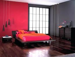 colors for bedroom walls 2015 modern bedroom wall colors awesome  contemporary black bedroom furniture cabinets design