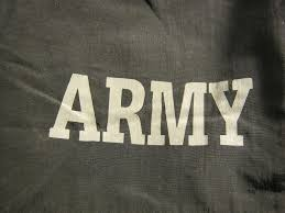 Army Ipfu Size Chart Best Picture Of Chart Anyimage Org