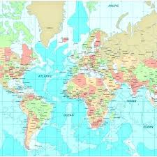 High Quality World Map High Resolution World Maps Full High Resolution Map Of World