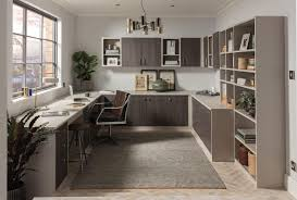 home office home. Excellent Ideas Home Office Design Offices Recessed Lighting Trim Increase Productivity And T