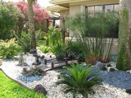 Small Picture How to fill garden design with Florida native plants Outdoor