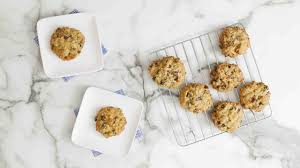 Kitchen Sink Cookies Recipe Video Martha Stewart