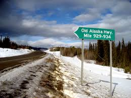 What You Need To Know To Travel The Alaska Highway The New